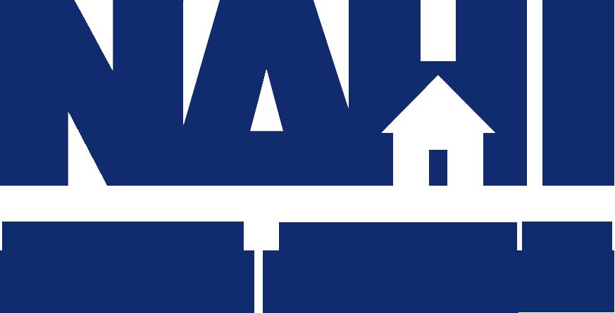 national association of home inspectors